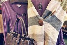 Spring 2014 Clothing