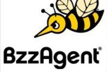 BzzAgent Products - Get Free Items from Bzz Agent! #GotItFree / Products I have tried and reviewed on Bzz Agent. You can also sign up and get items for free just for trying and reporting on them. So awesome!