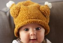 Thanksgiving Ideas for Babies / Food and games ideas to include your baby in Thanksgiving