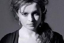 Helen Bonham Carter