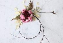 wreath / floral design at it's best