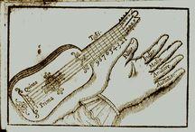 musica / musica