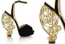 scarpe / Scarpe