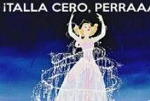 Humor Princesas
