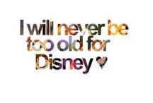 Disney - Scrapbooking 1