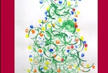 Christmas Ideas / by Barbara McVey