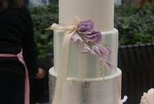 Wedding ideas / Wedding crafts, gift wrapping, center pieces and more to make for a very special celebration!   (Crafting made easier using Bowdabra - the craft tool to unleash your creativity!) / by Bowdabra @Bowdabra.com