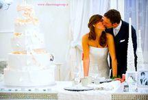 Villa Andrea di Isernia Event / Wedding Event