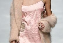 Fashion File / by Donna Porter