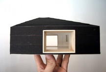 Architecture/Spaces_