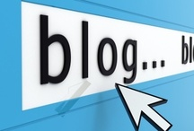 Blog Tips & References