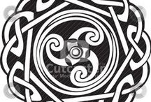 Design / by Cutcaster Stock Images