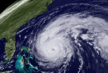 Hurricane Safety / Atlantic Hurricane season is June 1 through Nov. 30. But on the Gulf Coast we think about it year round. Make sure you and your family are prepared to survive the storm, evacuate, protect your home and make it the first 72 hours in your home if a storm hits. Here you'll find tips on all of the above for your hurricane peace of mind.