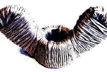 grafisch werk / logo's / www.blik-vanger.com