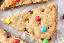 Recipe Creations by Food Bloggers / Bloggers taking food obsession to the extreme. Tasty Treats, Delicious Dishes & Fabulous Food Photography from bloggers that eat, sleep & breathe food. Contributors - feel free to pin your own recipe creations as well as recipes from fellow bloggers. Please do not pin more than 5 recipes at a time & No Spam. Thanks!