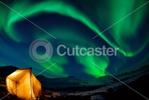 Beautiful Places Around the World / by Cutcaster Stock Images