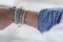 Bracelets / Bisuteria