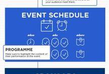 Events | Conferences