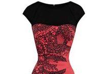 Fashion: Beautiful Dresses / Beautiful Dresses -- because all women deserve a beautiful dress.