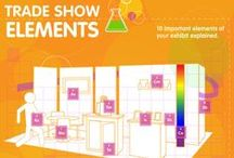 Events | Trade Shows