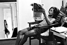 Bob Marley Lover