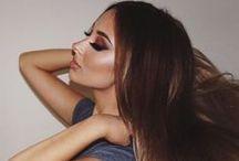 #TeamBellami / Our beauty gurus, beautiful Bellas -- our LOVES XOXO