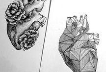 Great drawings / Draw, drawings, drawing, Zeichnungen, zeichnen