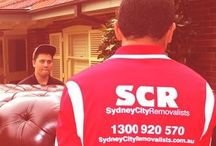 http://www.sydneycityremovalists.com.au/ / Sydney City Removalists - Reliable and Affordable Home & Office Furniture Removalists in Sydney