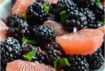 Healthy Recipes Healthy Life