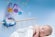 Newborn checklist / Must-have products for your sweetest baby !