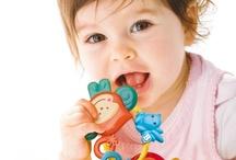 Baby special needs