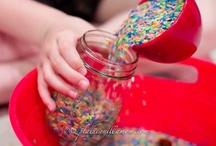 Colorful Fun