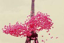 Paris, City of Dreams