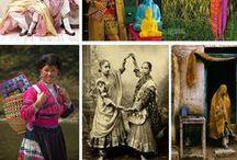 Culture & People