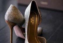 Footwears / by Amanpreet Kaur