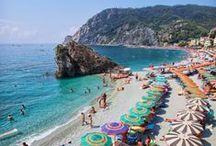 EGO ❤️ Liguria!  / Ci troviamo a Vado Ligure, in provincia di Savona, nella bellissima Riviera di Ponente! ma la Liguria è tutto bella :) e abbiamo deciso di dedicare questa bacheca alla nostra regione, raccogliendo immagini di borghi, spiagge, sapori e specialità, da est a ovest!