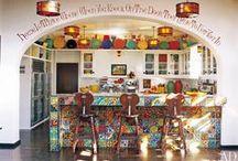 Home * Kitchen