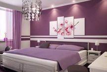 Home * Bedrooms