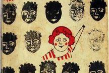 book design cover
