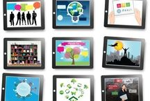 Perfecting Presentations / Tools and guidance for digital presentations and public speaking.