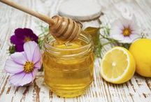 Home Remedies / Beauty tips, DIY tips, products and home beauty remedies