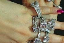 Jewels, Amazing Bling