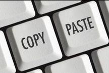 Citation & Copyright