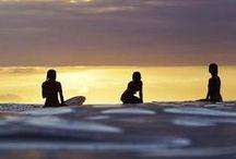 Free Surf