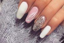 Nails / Nails inspirations