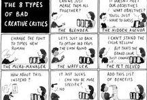 Reviews & Critiques