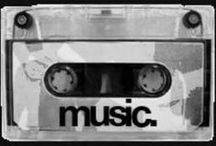Music Matters / An assortment of amusing information and interesting ideas on music and sound.