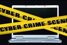 Piracy & Cyber Crime