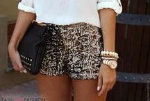 Fashion / clothing, footwear, accessories, outfits