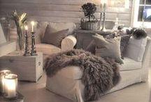 Beautiful Interiors / Beautiful Interior Design Home Design Ideas